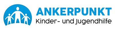 Ankerpunkt Kinder- und Jugendhilfe GmbH